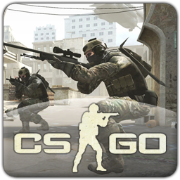 Counter Strike Global Offensive , GO Online