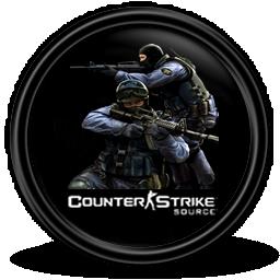 jugar counter strike